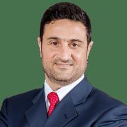 د. أنطوان عبد النور
