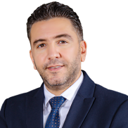 د. أشرف الحناوي