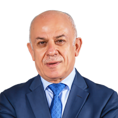 Dr. Elie Abi Doumit