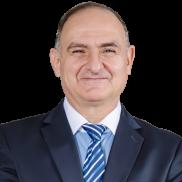 د. فادي ابو الفضل
