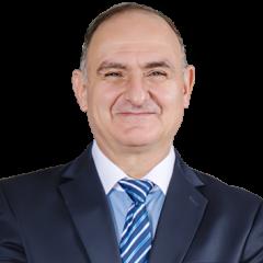 Dr. Fadi Abou Al Fadel