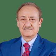 Dr.-Samih-Al-Bahri.png