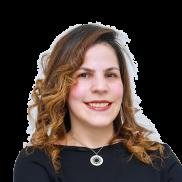 Dr.Zeina Ihsan Baroudi