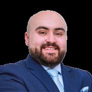 Dr Khaldoon Mardini