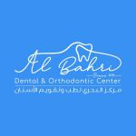 Albahri Dental & Ortho Center